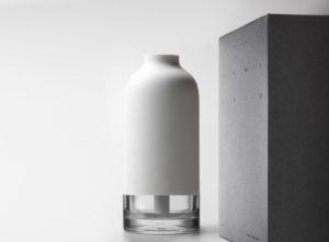 11+ Bottle Humidifier