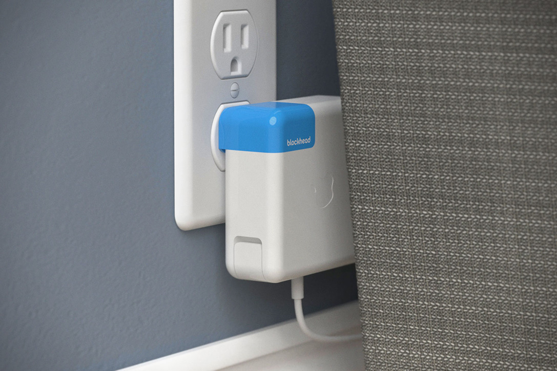 Ten One Blockhead charger