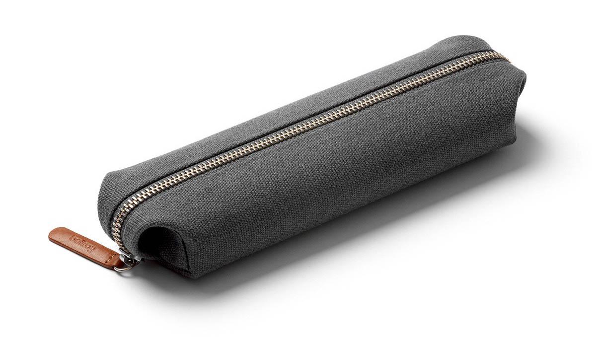 Bellroy Pencil Case