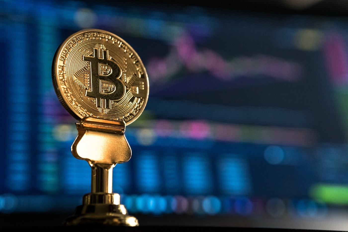 Buy Bitcoin from Coinbase