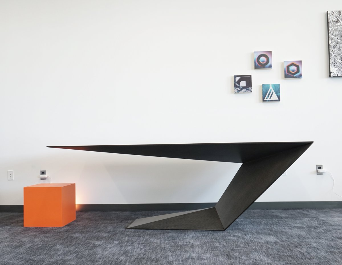 All the selected 3 desks are from quite different price points \u2013 from very affordable to quite expensive (but nowhere near the Furtif\u0027s price range). & TOP 3 Best Minimalist Desks | minimalismlab.com