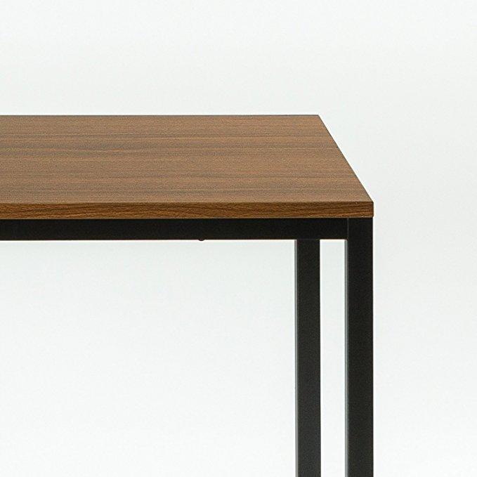 Zinus Modern Studio Collection Soho