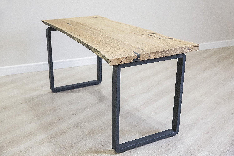 Office Table - Next Level Studio